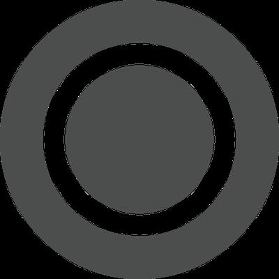 kreuz button