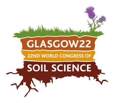 WCSS_logo